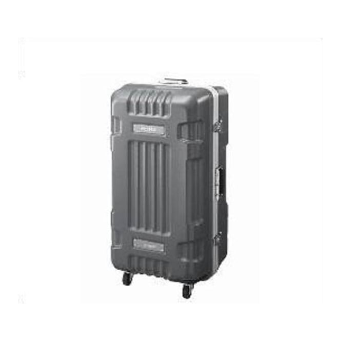 Sony LC-HB330 Carrying Case For DXC camera