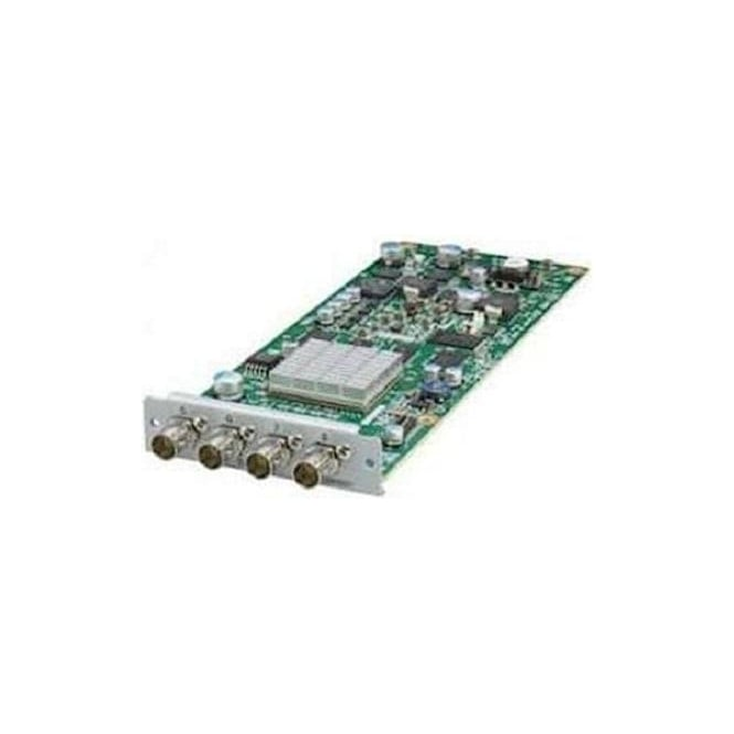 Sony MKE-8021A SDI Interface Board