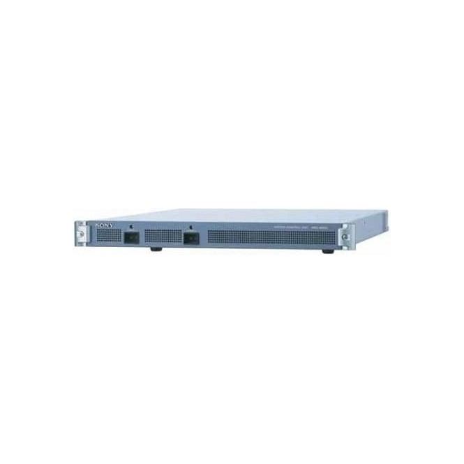Sony MKS-8010B Control Unit