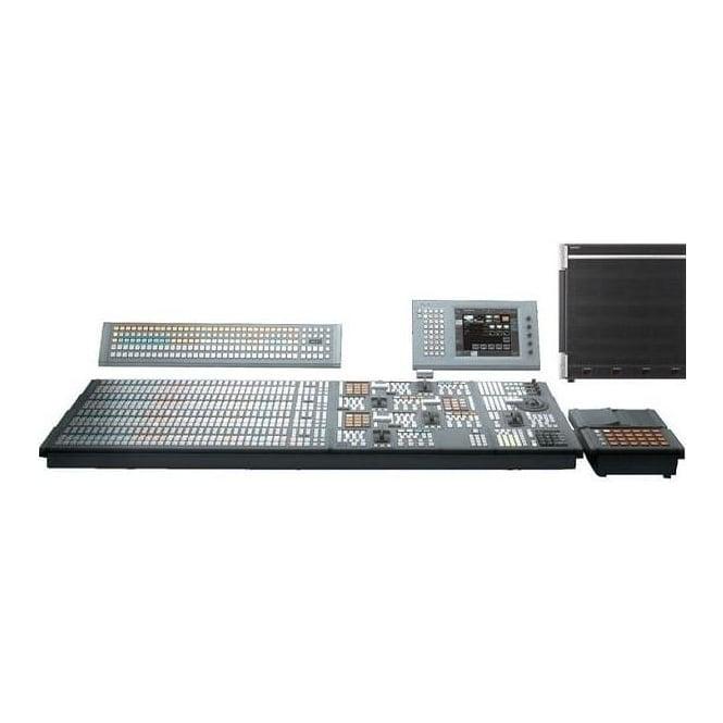 Sony MVS-7000X Multi-Format Production Switcher Processor