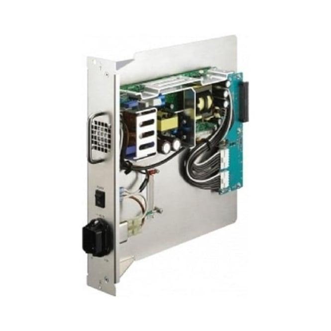 Sony ODBK-102 Power Supply Unit