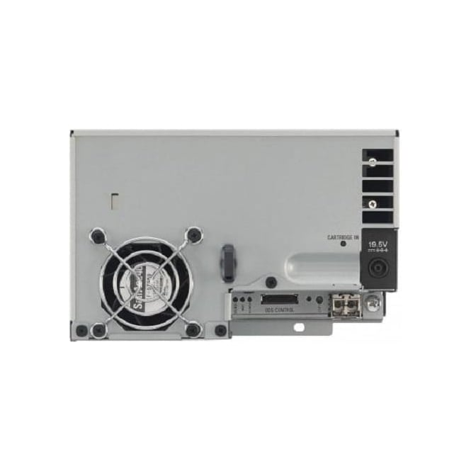 Sony ODS-D280F Optical Disc Archive Fiber Channel Drive Unit for PetaSite Scalable Libraries