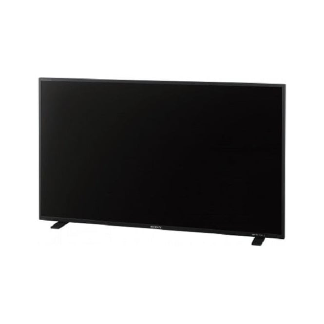 Sony PVM-X550 4k OLED Critical Reference Monitor