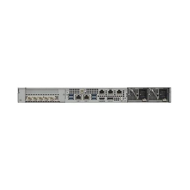 Sony PWS-100TD1 Tape Digitizing Station