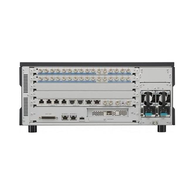Sony PWS-4500 Multi-Port AV Storage System