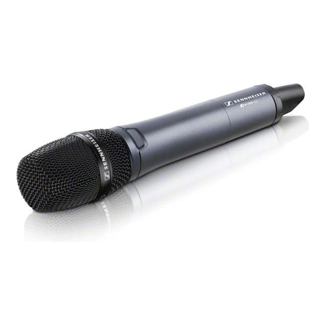 Sennheiser 503617 Vocal Microphone