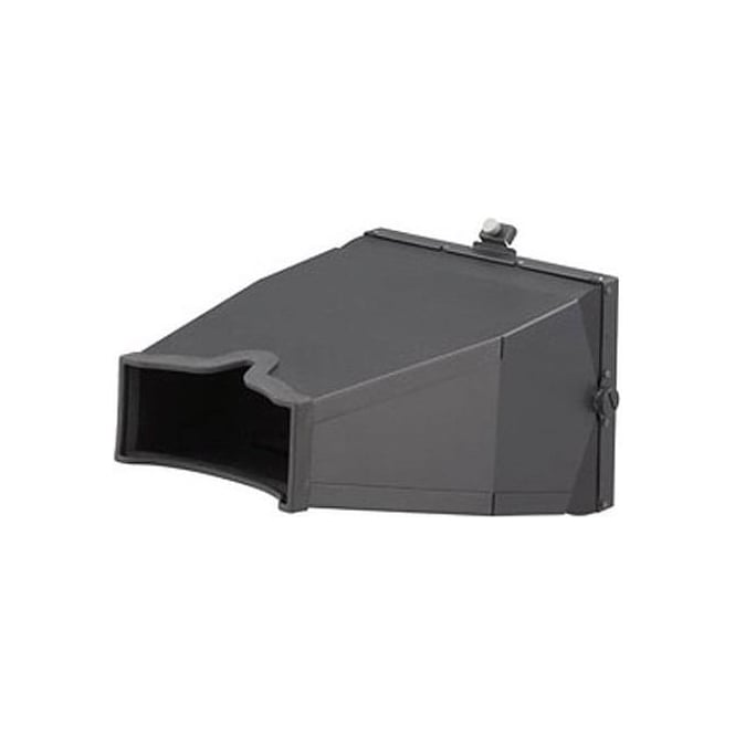 Sony VFH-550 Outdoor Hood for the BVF-55 B/W Studio Viewfinder