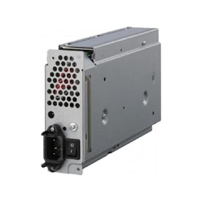 Sony XDBK-101 Redundant Power Supply Unit for XDCAM