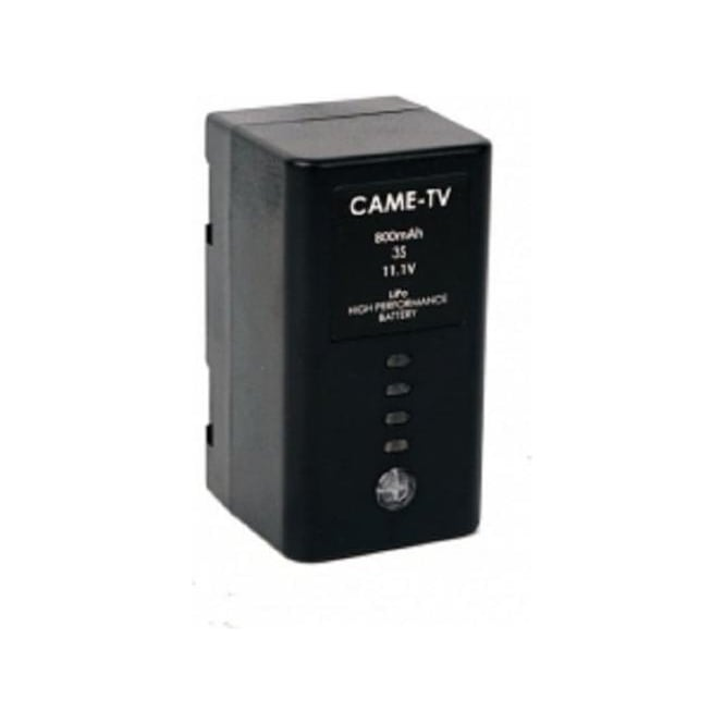 CAME-TV DC18 Optimus Gimbal Battery