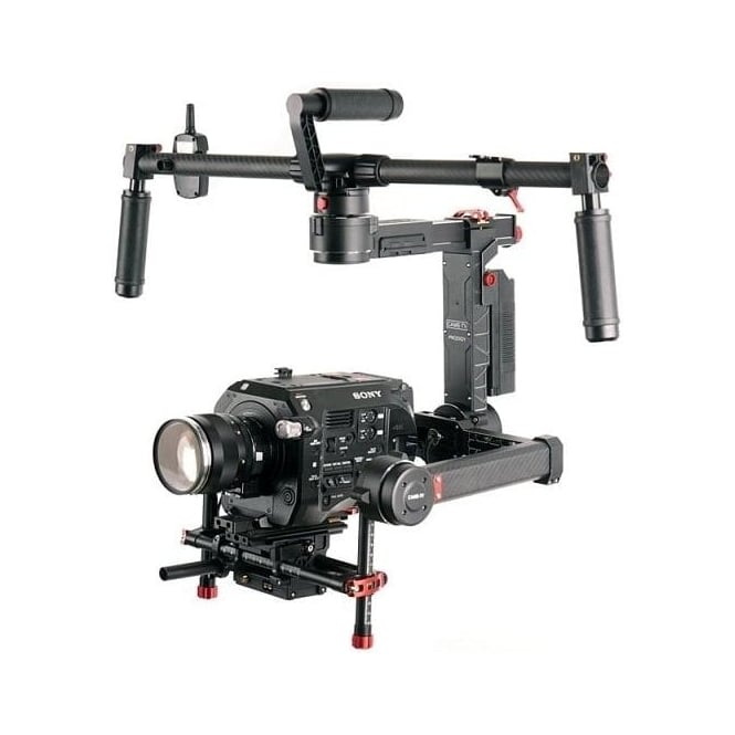Came CAME-Prodigy Axis Gimbal Camera 32bit Boards With Encoders