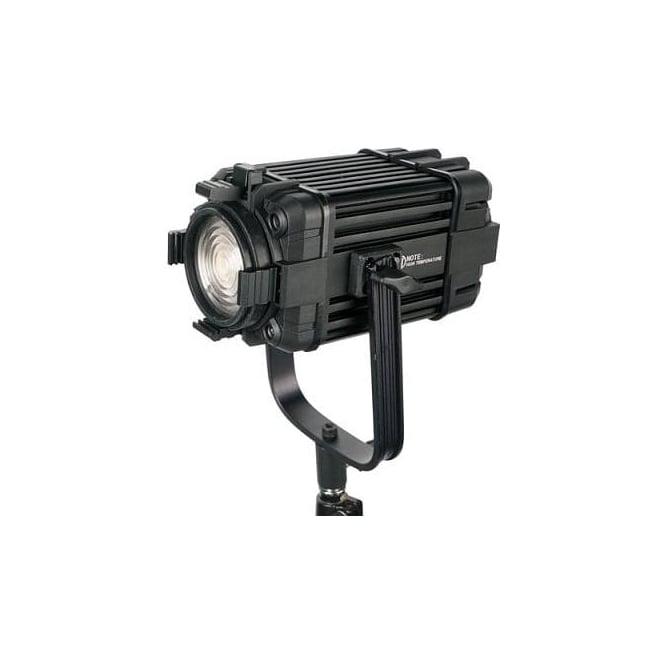 CAME-TV B-60S 1 Pc Boltzen 60w Fresnel Fanless Focusable Led Bi-Color