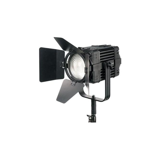 CAME-TV B-100 1 Pc Boltzen 100w Fresnel Fanless Focusable Led Daylight