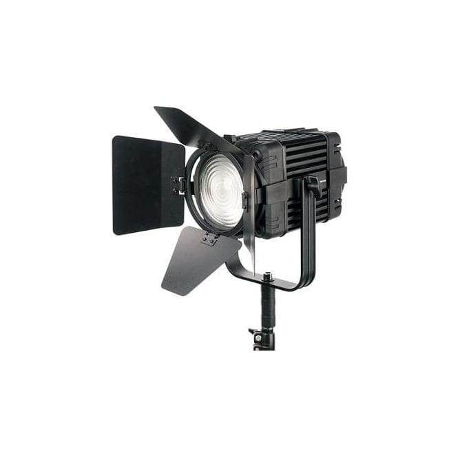 CAME-TV B100-2KIT 2 Pcs Boltzen 100w Fresnel Fanless Focusable Led Daylight
