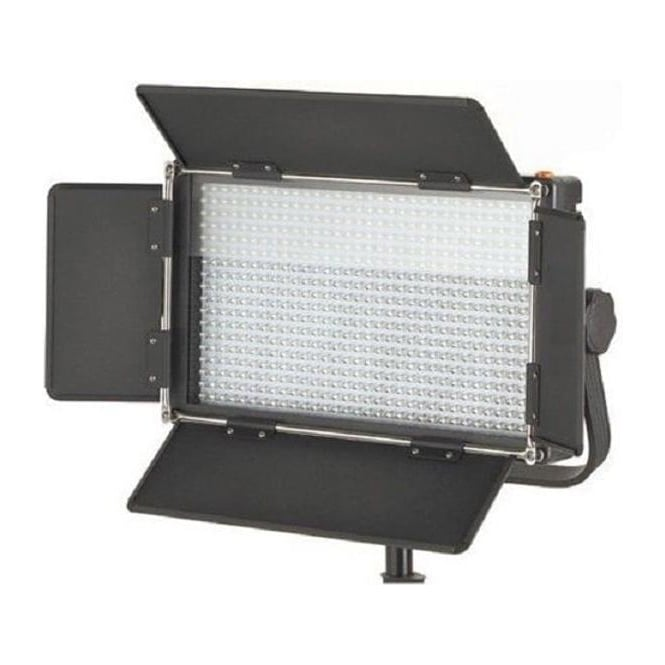 Came L576SB13 576 LED Light Dimmable Bi-Color 5600K 3200K Digital Display