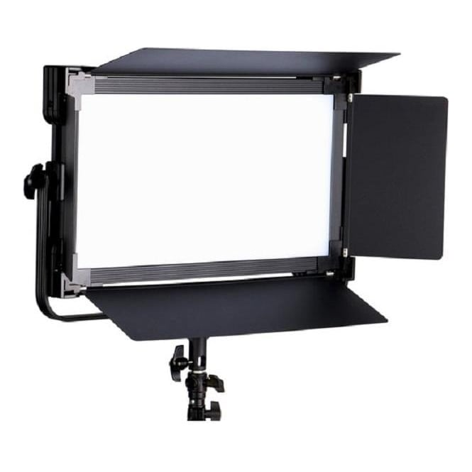 CAME-TV 1380DB22 1380 LED Light Daylight