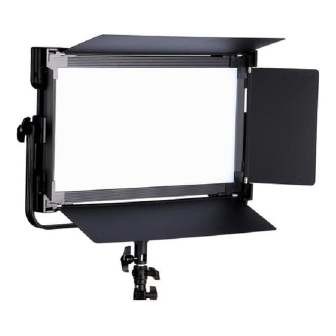 CAME-TV 1380SB22 1380 LED Light Bi-Color