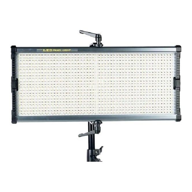 CAME-TV 1092B Bi-Color LED Panel