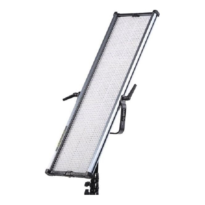 CAME-TV 1806D Daylight LED Panel