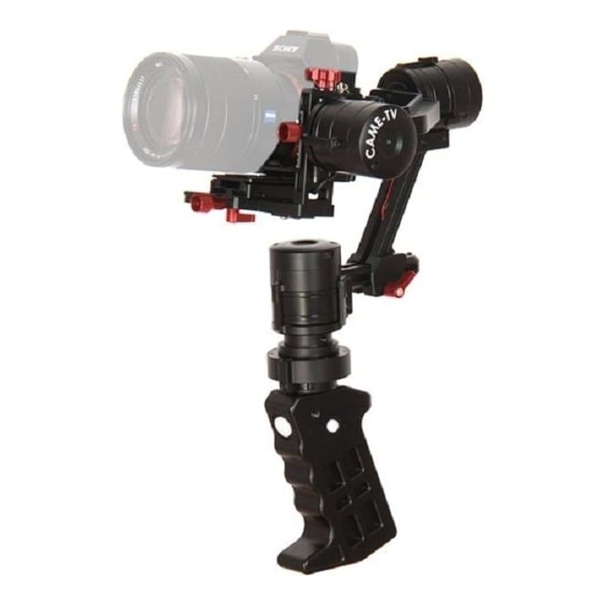Came CAME-SINGLE 3 Axis Gimbal Camera 32bit Boards With Encoders