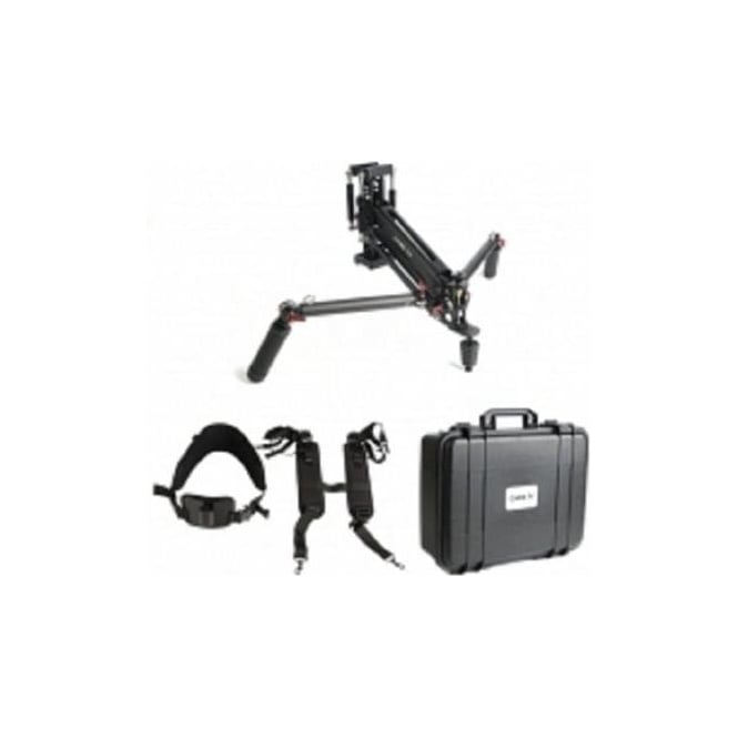 Came CAME-ELASTIX Gimbal Support For CAME-ARGO