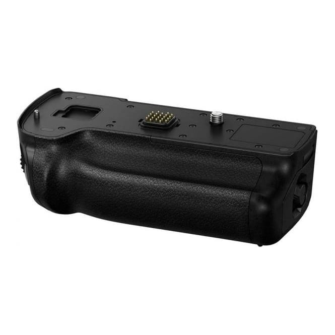 Panasonic PAN-DMWBGGH5E battery grip for DC-GH5