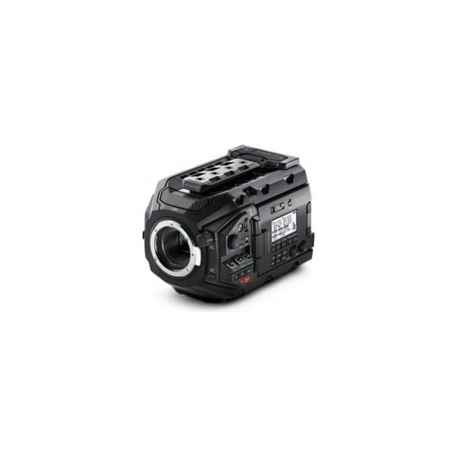 Blackmagic BMD-CINEURSAMUPROTF URSA Mini Pro F Mount