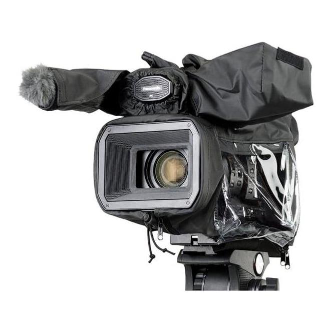 Camrade CAM-WSAGUX90/180 Raincover for Panasonic AG-UX90 / AG-UX180