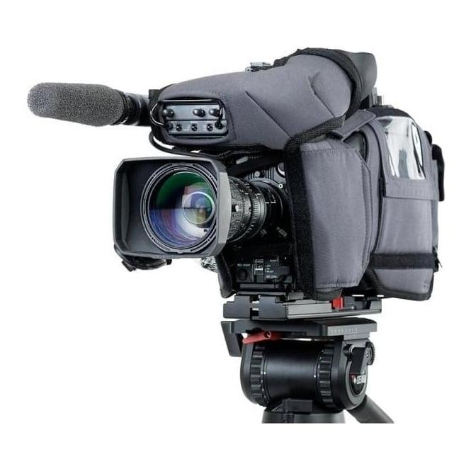 Camrade CAM-CSPXWZ450 Cam Suit for Sony PXW-Z450