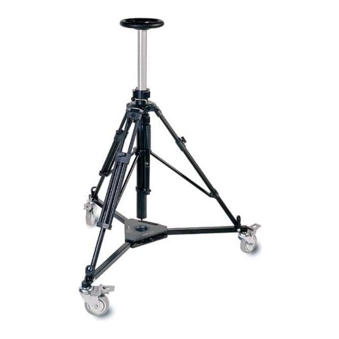 Sachtler 4191 Pedestal C l