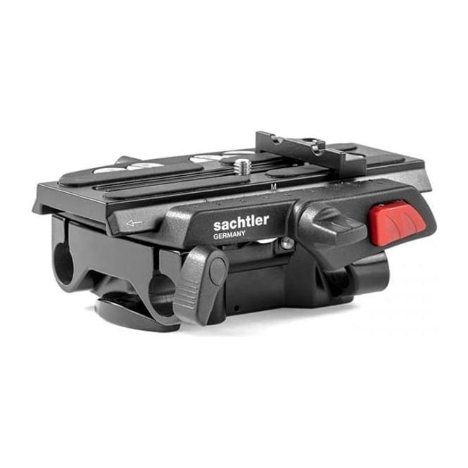 Sachtler S2154-0001 Ace Base Plate