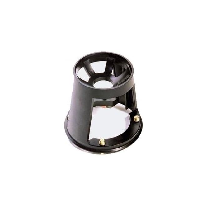 Sachtler 3903 Adapter FB/100