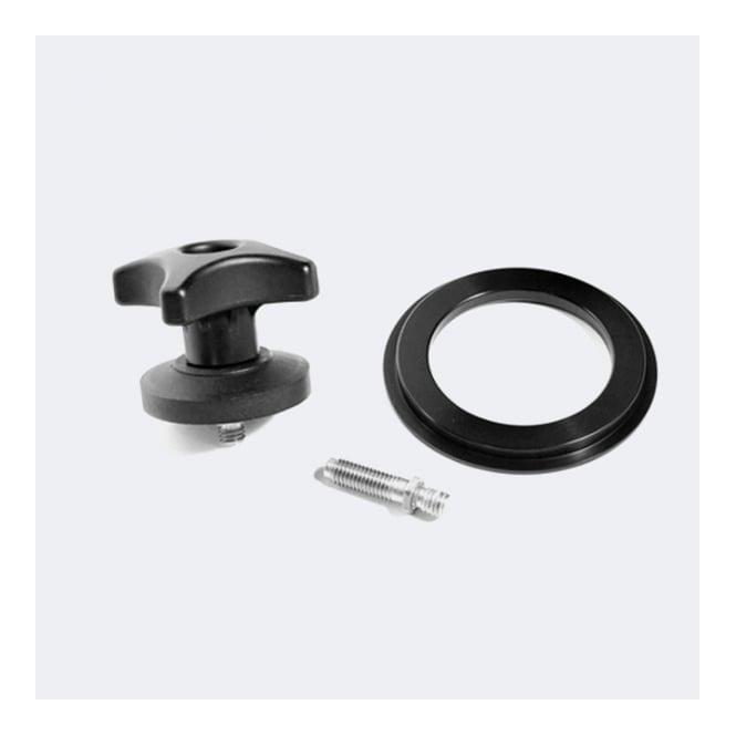 Sachtler 3906 Adapter 75/100