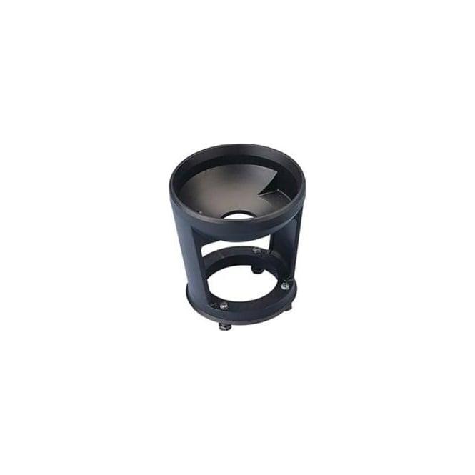 Sachtler 3330-17 Bowl Adaptor 150mm to 4-Bolt Flat Base
