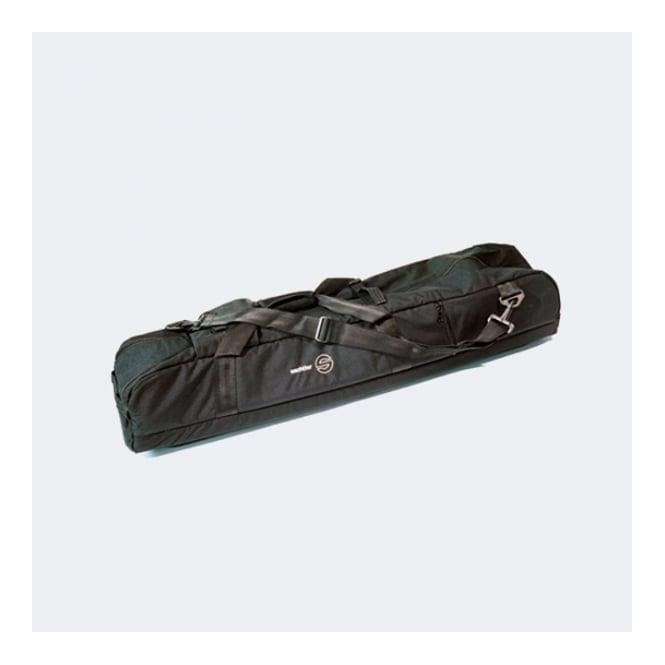 Sachtler 9106 Padded Bag ENG/EFP