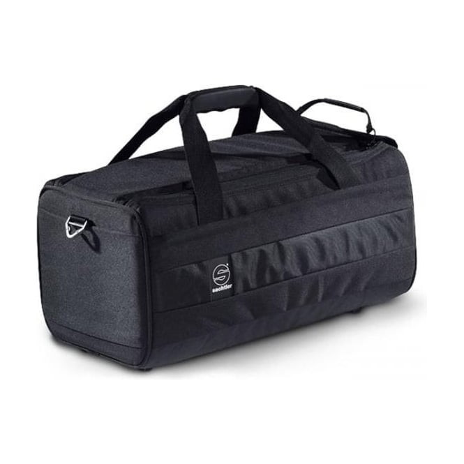 Sachtler SC202 Camporter Camera Bag (Medium)
