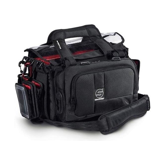 Sachtler SN602 Bags  Eargonizer â€â€œ Large