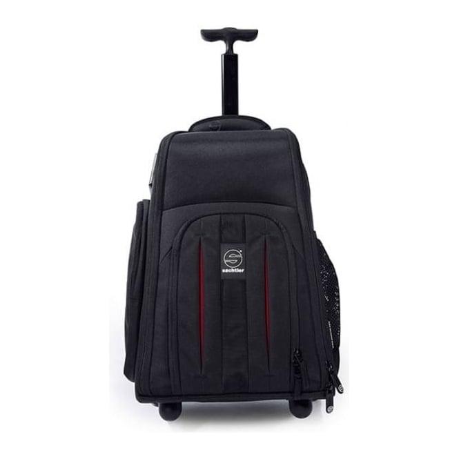 Sachtler SC302 Camera Rollpak Bag