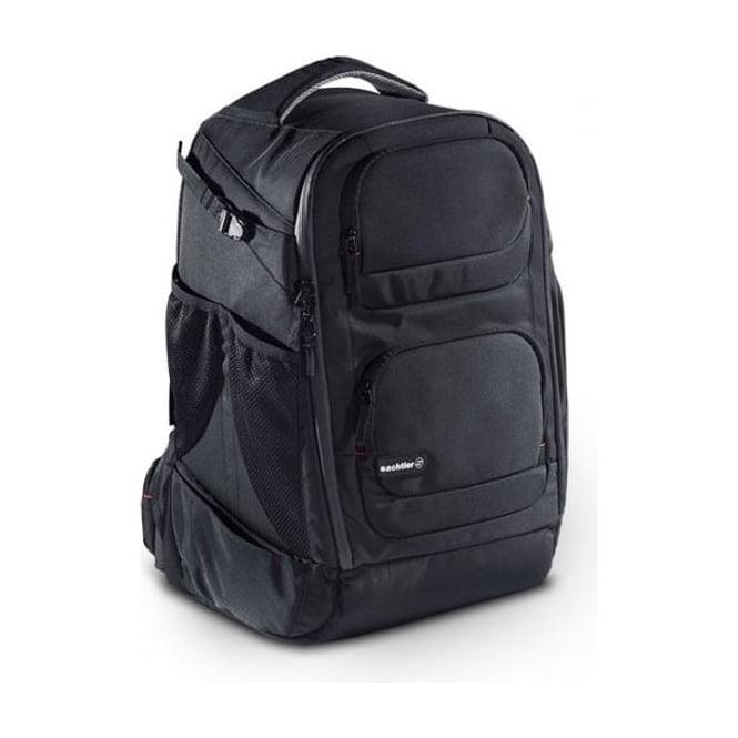 Sachtler SC303 Campack Plus Camera Backpack