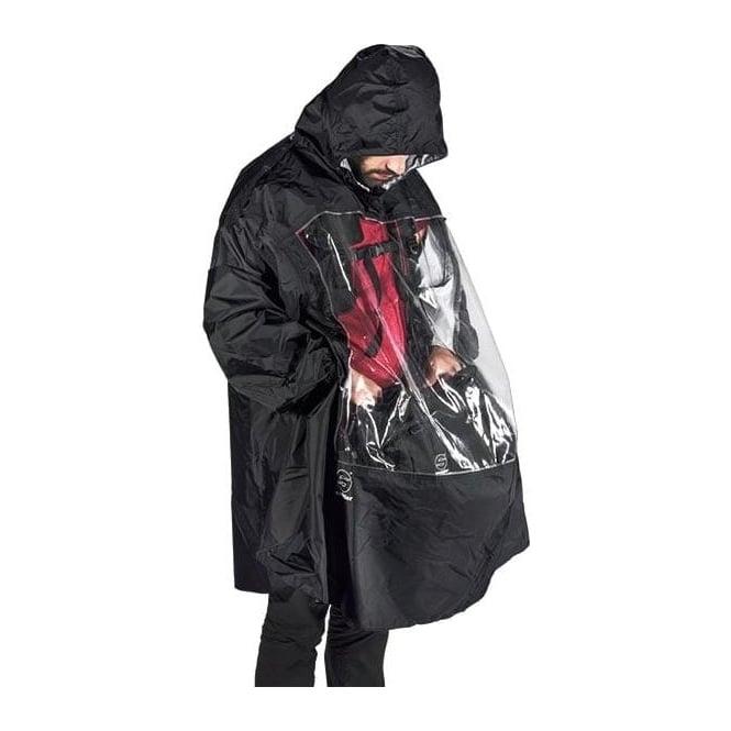 Sachtler SN606 Rain Poncho Bag