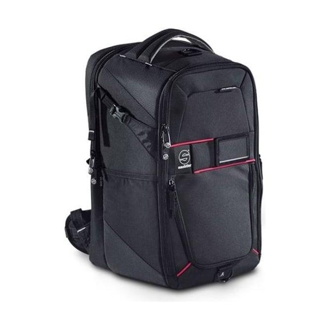 Sachtler SC306 Air-Flow Camera Backpack