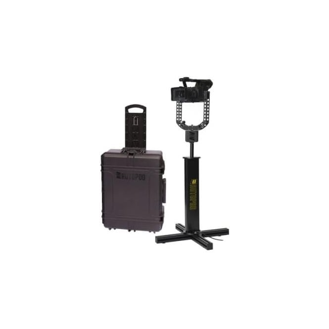 Polecam ATP001 Autopod Elevation Unit - Telescopic Unit Only (No Controls or Cables)