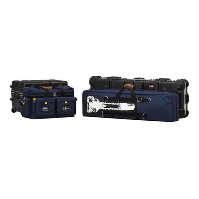 Polecam PE009 SKB Flight Case for Mast Bag