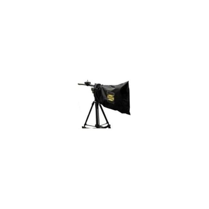 Polecam PM031 SP Bin Bag Pro Weatherproof