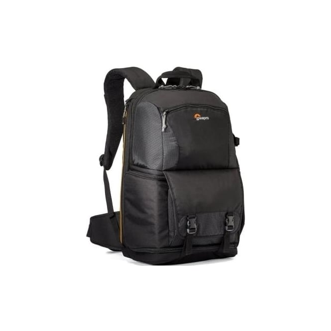 Lowepro LP36869-PWW Fastpack BP 250 AW II