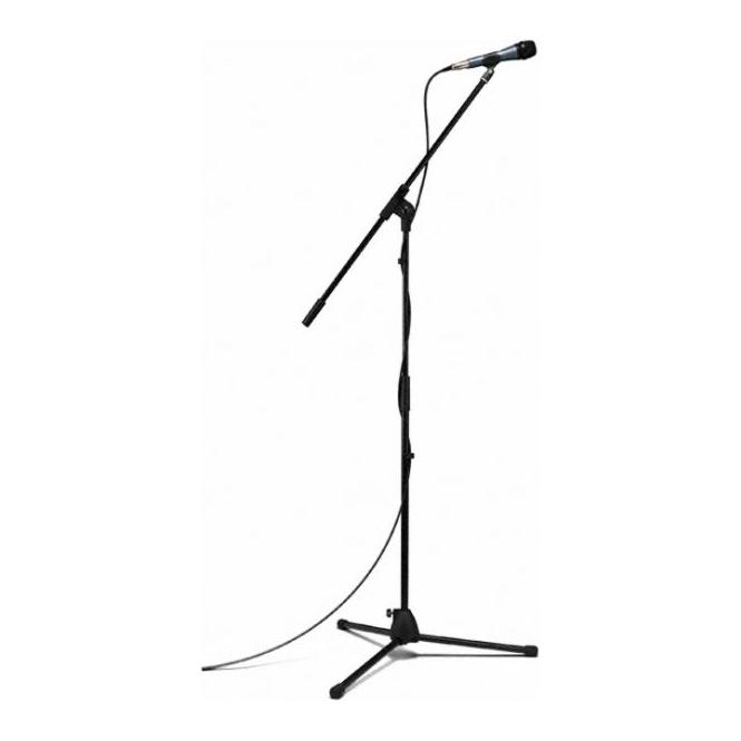 Sennheiser 502518 epack e 835 Complete Microphone Set For Live