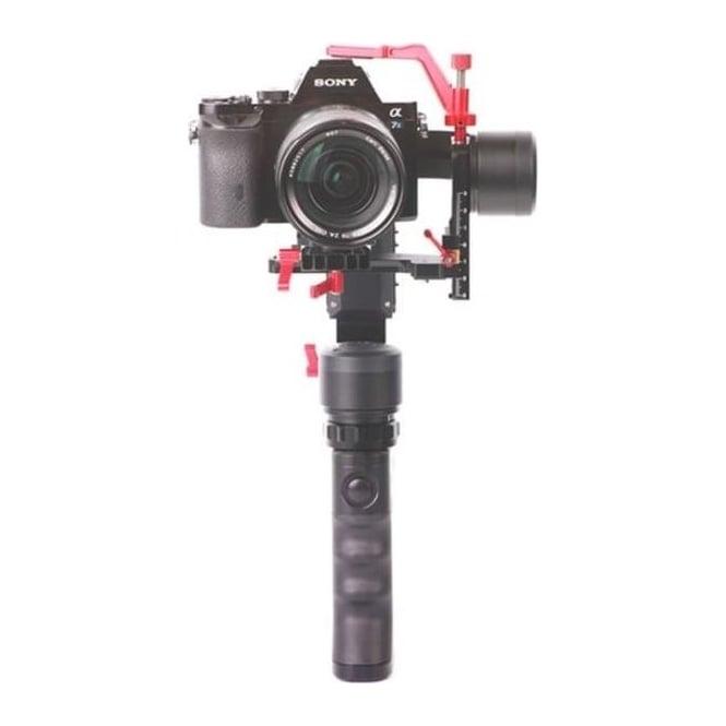 Came OPTIMUS-2 Optimus 2-Axis Camera Gimbal