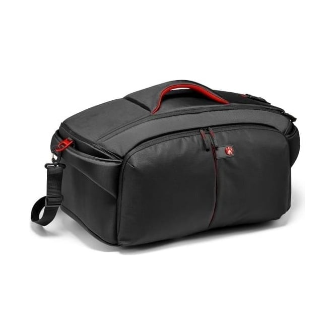 Manfrotto MB PL-CC-195N Pro Light Camcorder Case 195N for PXW-FS7,ENG camera,VDLSR