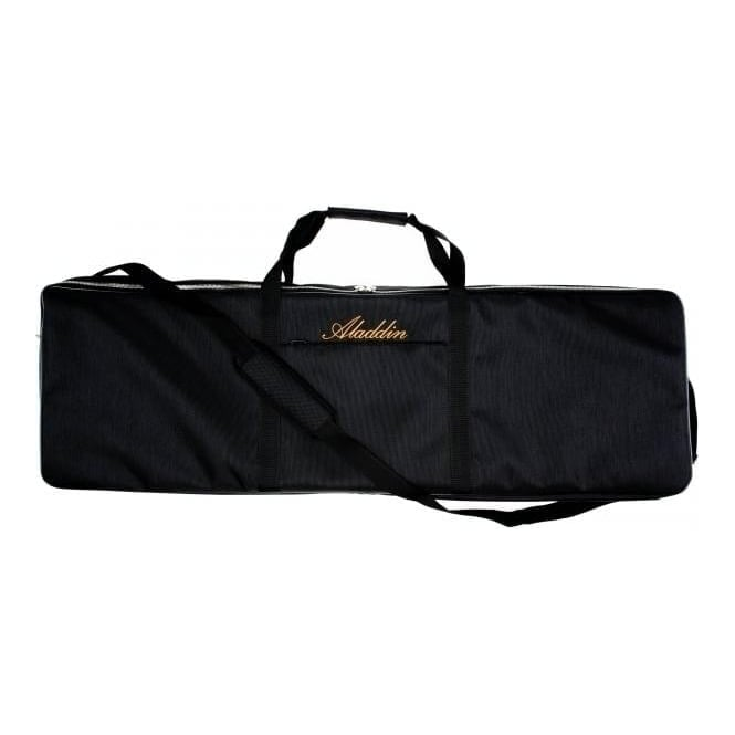 Aladdin AMS-FL200BIBAG Soft Bag 4 for BI-FLEX4 Light Kit