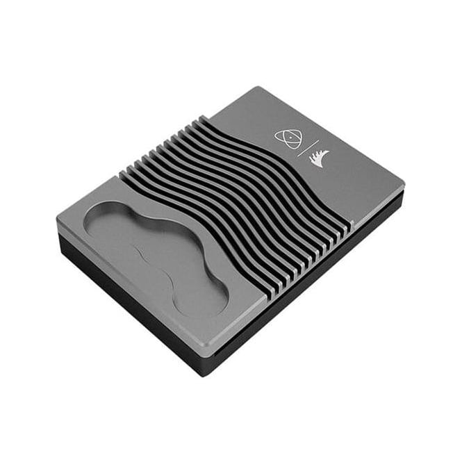 AngelBird AB-4KRAWATOM500 Atomos MasterCaddy 4K RAW 500GB