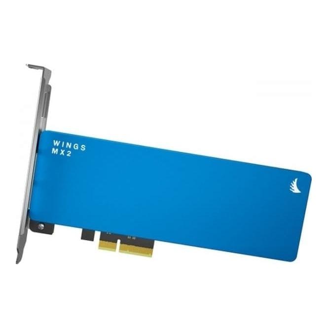 AngelBird AB-WMX2-512GB Wings MX2 - 512GB